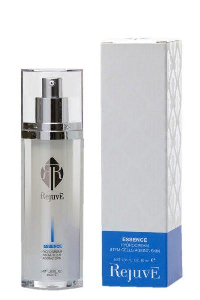 Essence Hydro Cream Stem Cells_600x900