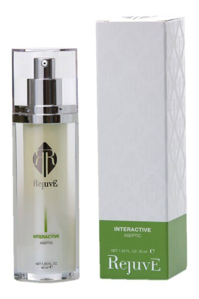 Interactive Aseptic_600x900