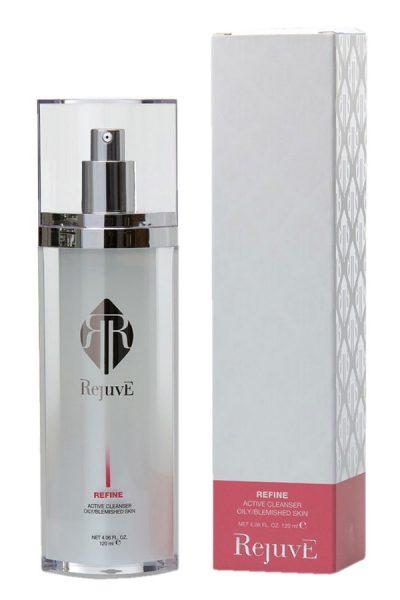 Refine-Active-Cleanser_600x900